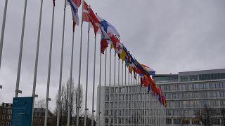 Avrupa Konseyi'nden 31 Mart yerel seçimine yakın takip: 20 ülkeden 22 üye Türkiye'de