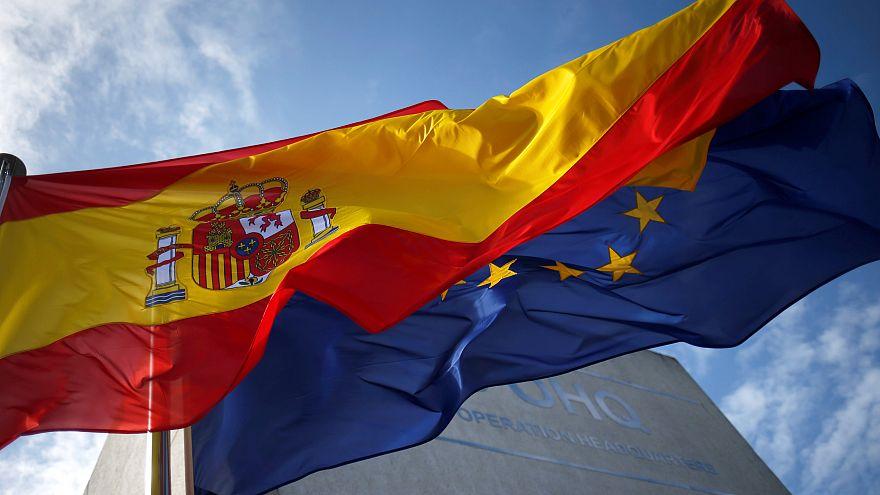 España: primer país del mundo en transplantes y donación de órganos