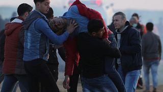 ماذا تعرف عن يوم الأرض الفلسطيني؟