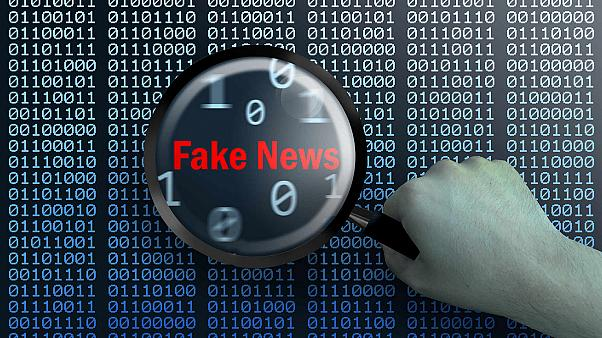 31 Mart seçimi öncesi Teyit.org'dan yalan haber, asimetrik propaganda ve bilgi kirliliği uyarısı
