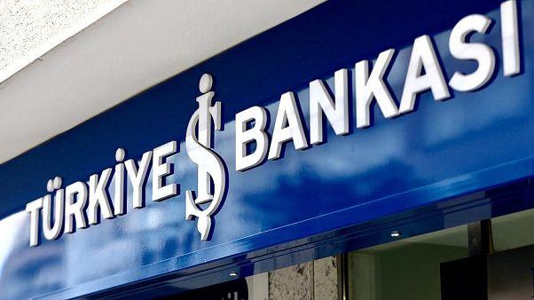 Türkiye İş Bankası Yönetim Kurulu Başkanı Ersin Özince istifa etti