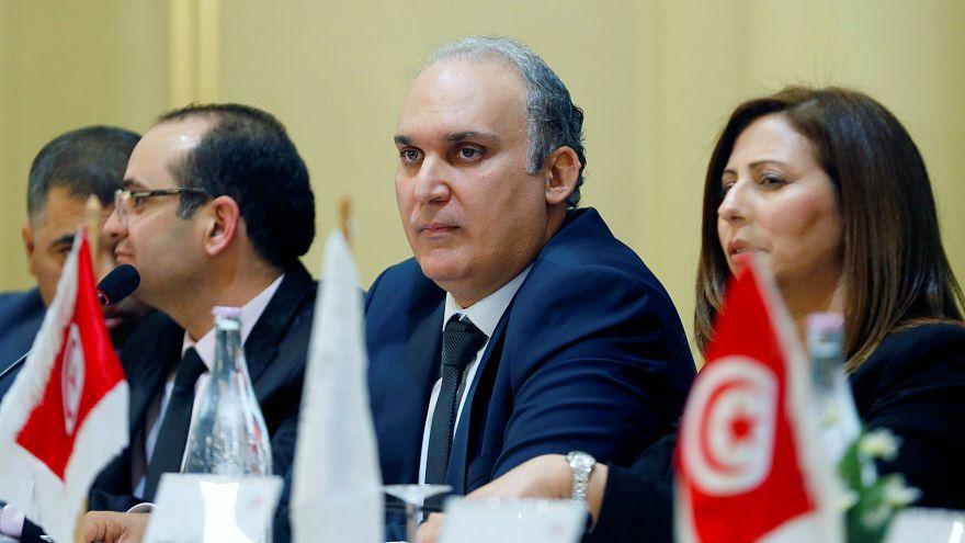 تأجيل الانتخابات الرئاسية في تونس لتزامنها مع المولد النبوي الشريف