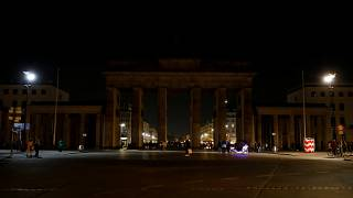 Earth Hour 2019: Licht aus für den Planeten