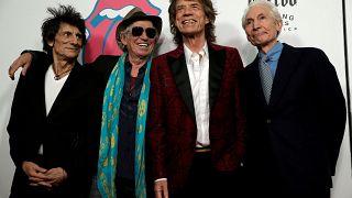 Mick Jagger necesita tratamiento médico