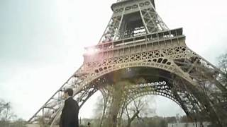 The Eiffel Tower turns 130 years old