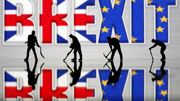 Standard and Poor's: Εκτεθειμένη η Κύπρος στο Brexit
