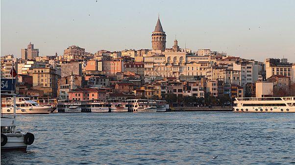 31 Mart Yerel Seçimleri: İstanbul'da fark kapandı, taraflar zafer ilan etti