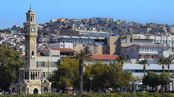 31 Mart Yerel Seçimleri: CHP'nin kalesi İzmir'de sonuç değişmedi