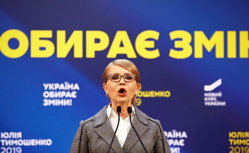 REUTERS/Vasily Fedosenko
