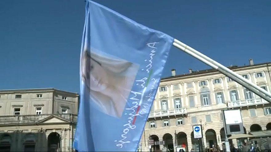 Famiglia: a Verona si è chiuso il congresso delle polemiche