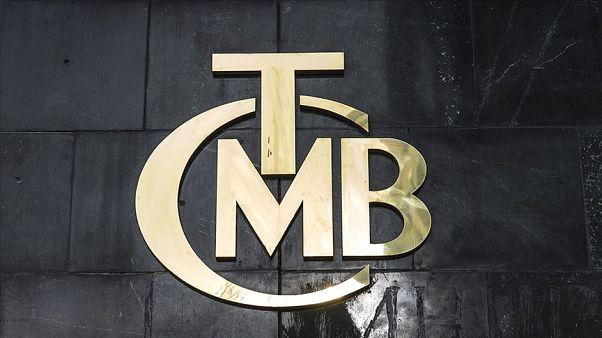 Merkez Bankası: Özel sektör bir yıl içerisinde 60 milyar Dolar borç ödeyecek