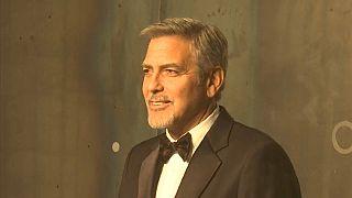 L'appel au boycott de George Clooney contre les hôtels liés au sultan de Brunei