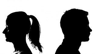 Dinamarca introduce un curso obligatorio a los matrimonios que quieran divorciarse