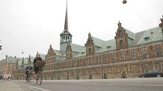 Дания: Хочешь развестись - спроси меня как