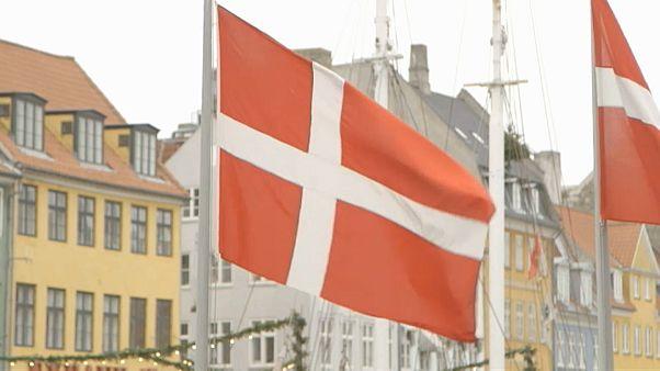 Dänemark: Ohne Kurs keine Scheidung