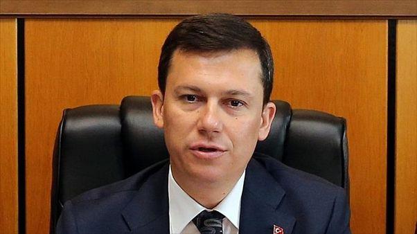 AK Parti Ankara'daki sonuçlara itiraz edecek