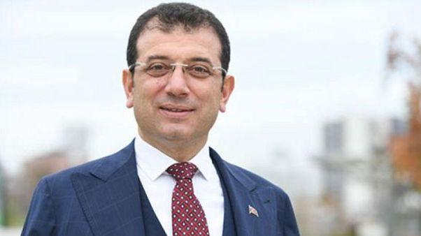 İstanbul'da seçim gecesi neler oldu? Saat saat gelişmeler ve yaşananlar