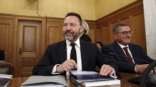 Κατεβάζει τον πήχη της ανάπτυξης η Τράπεζα της Ελλάδος