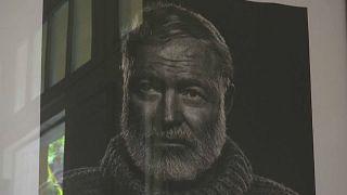 La memoria preservada de Hemingway en Cuba