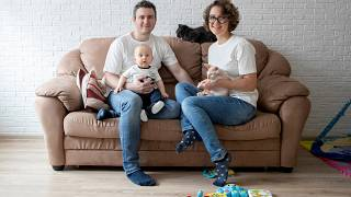 Danimarka'da boşanacak çiftlere kurs mecburiyeti