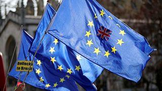 Brexit: il Parlamento ci riprova, ai voti quattro opzioni alternative