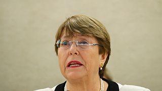 هشدار سازمان ملل به برونئی در مورد مجازات سنگسار و اعدام