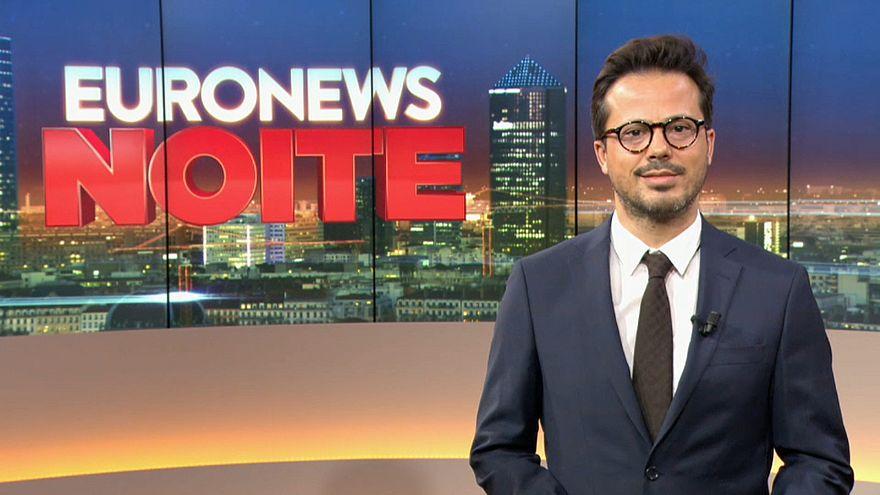Euronews 01.04.2019