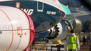 Boeing 737 Max, l'aggiornamento del software richiede più tempo