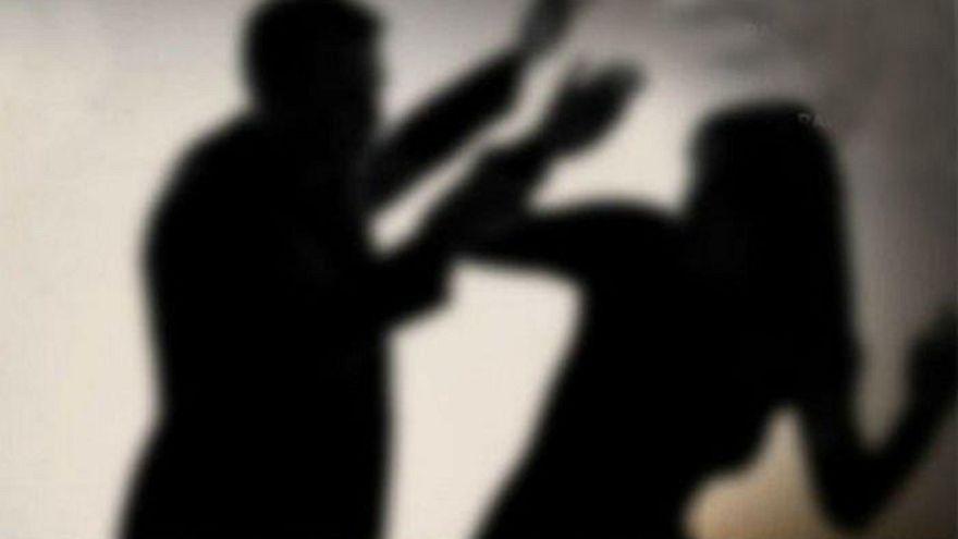 Kadına ve çocuğa şiddetten hüküm giyenler Avustralya'ya giremeyecek
