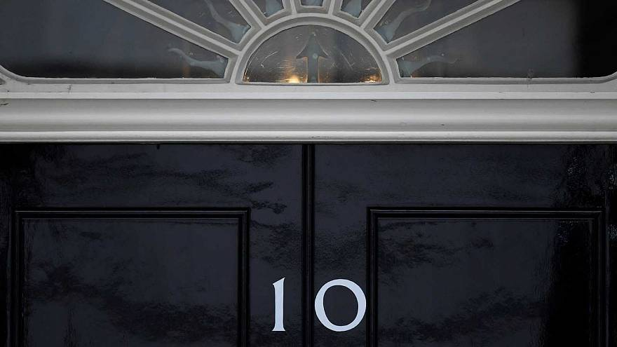 Accord de Brexit : la quatrième tentative de Theresa May