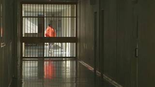 Las cárceles francesas registran el nivel más alto de suicidios en Europa