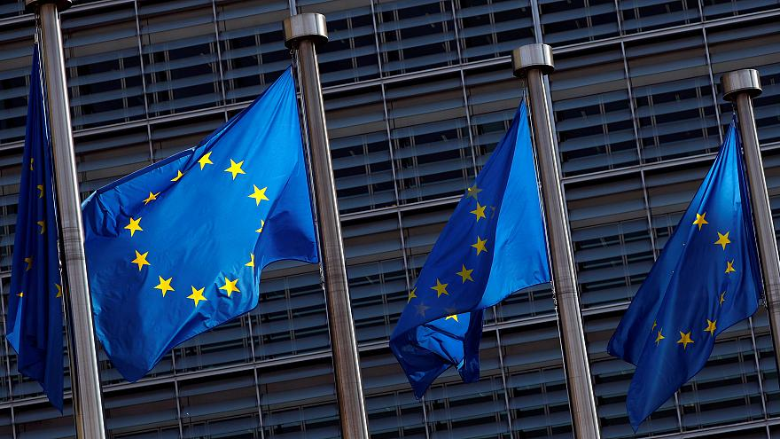 European Union bid for greater lobby transparency 'dead', European Parliament says