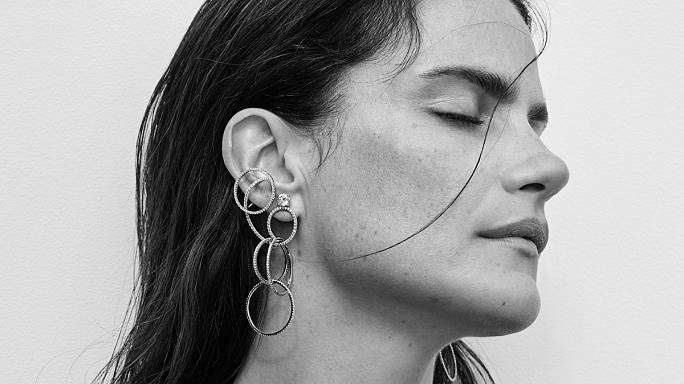 Top 10 independent ethical jewellery brands to know now