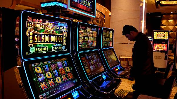 All bets off: Kosovo bans gambling for a decade after casino murders