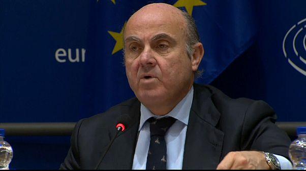 """Le """"Brief de Bruxelles"""" : la BCE, les fertilisants et les prisons françaises"""