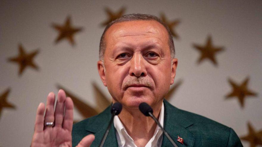 Herkesin aklındaki soru: İstanbul ve Ankara Erdoğan'a rağmen yönetilebilir mi?