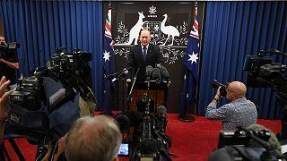 تصريحات عنصرية لسيناتور أسترالي ضد المسلمين تلاحقه إلى مجلس الشيوخ