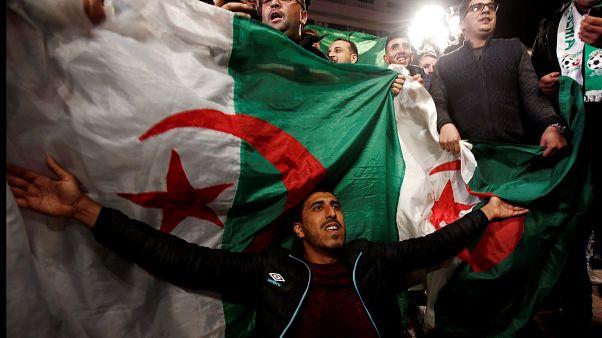 Algeria, le dimissioni di Bouteflika: elezioni all'orizzonte