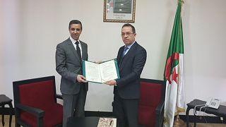 استمرار المتاعب القضائية لرجل الأعمال الجزائري علي حداد
