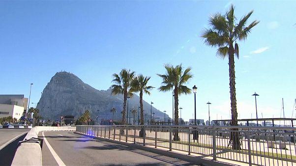 La eterna batalla por la soberanía de Gibraltar
