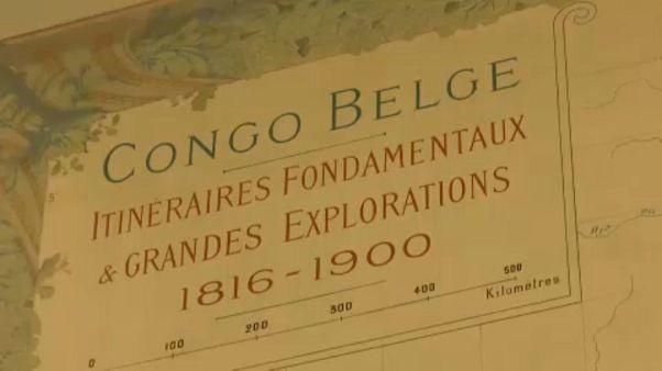 Bélgica se disculpará ante los hijos de la descolonización