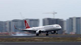 """Atatürk'ten İstanbul Havalimanı'na """"büyük göç"""" başlıyor: Taşınma süreci nasıl işleyecek?"""