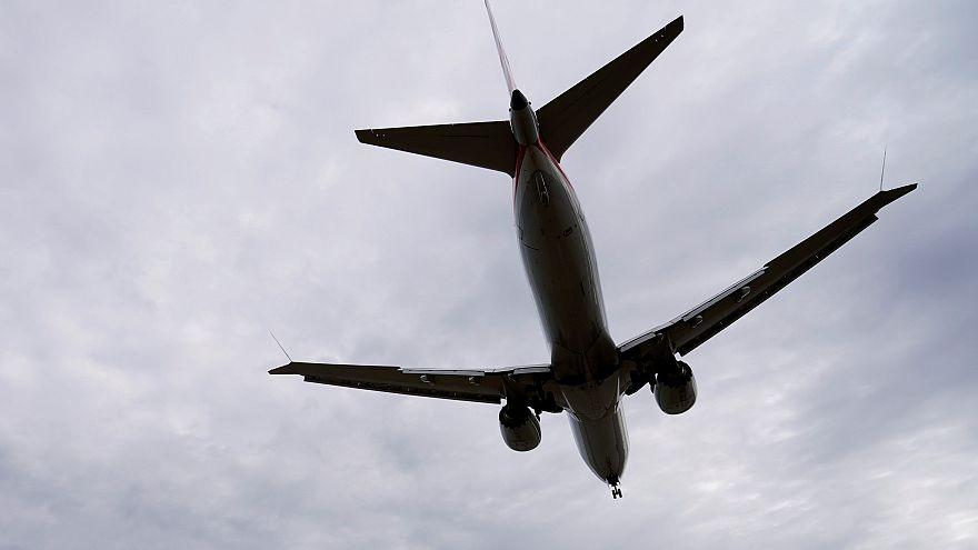 Tribunal isenta companhia aérea de indemnização