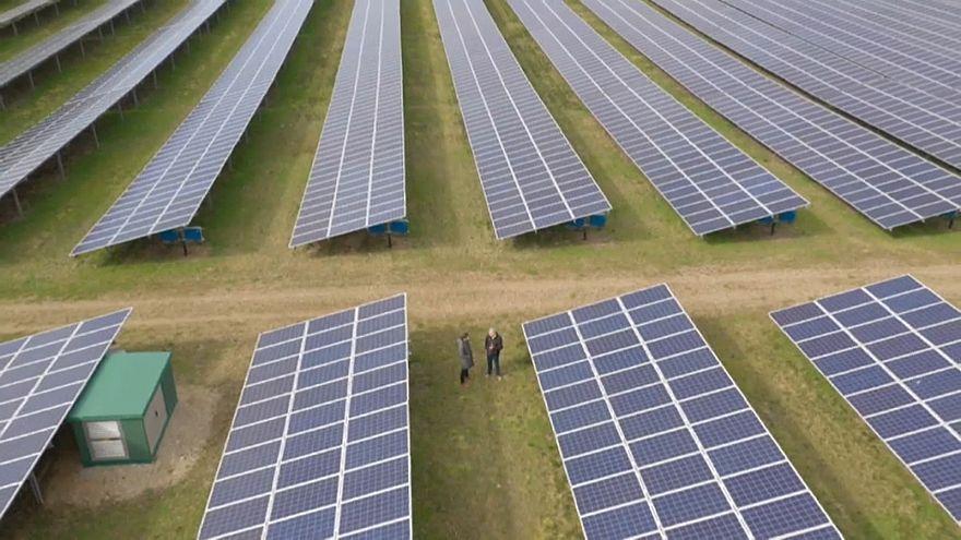 Energiewende ja, aber nicht auf Kosten der Natur
