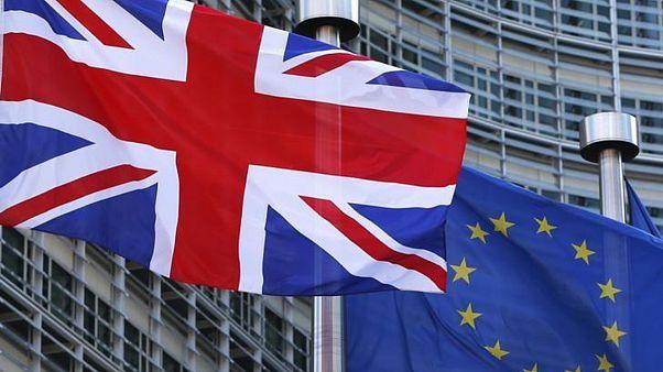 Brexit sürecinde son 7 kritik gün