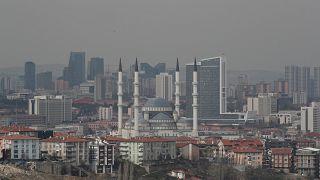 Avrupa Konseyi: Türkiye'de seçim sistemi sağlıklı görünüyor