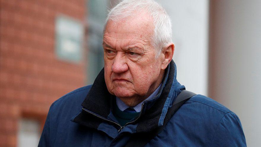 Pas de verdict dans le procès du drame d'Hillsborough