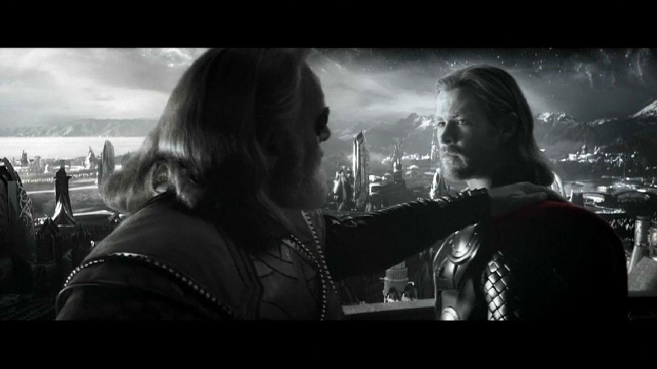 """Hype um Science-Fiction-Actionfilm """"Avengers: Endgame"""""""