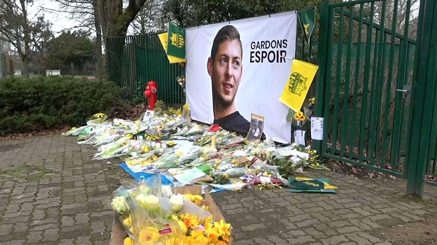 Emiliano Sala: il Cardiff chiede incontro al Nantes