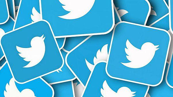 تويتر يمنع حملة دعائية للانتخابات الأوروبية أطلقتها وزارة الداخلية الفرنسية